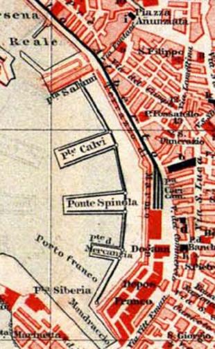 Terrazze di marmo  Wikipedia