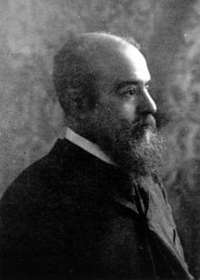 Vilifred Pareto, Wikipedia image