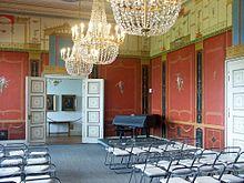 Villa Ludwigshhe  Wikipedia