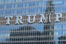 Business Career Of Donald Trump - Wikipedia
