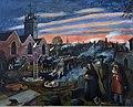 Plague of 1665