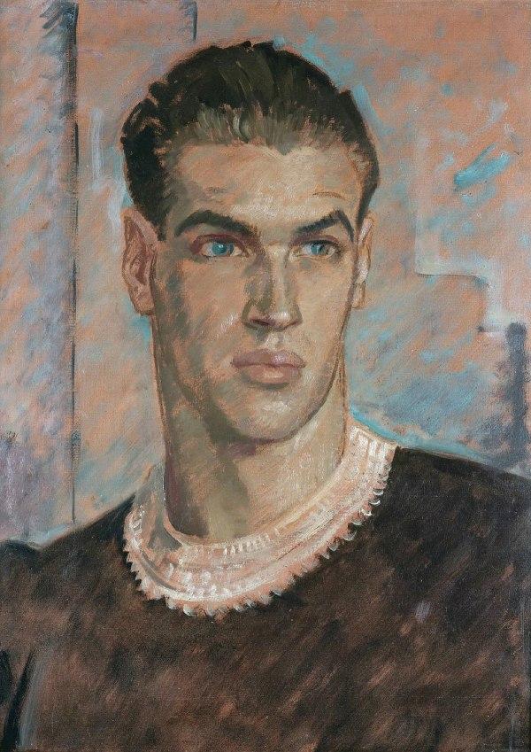 Andr Eglevsky - Wikipedia
