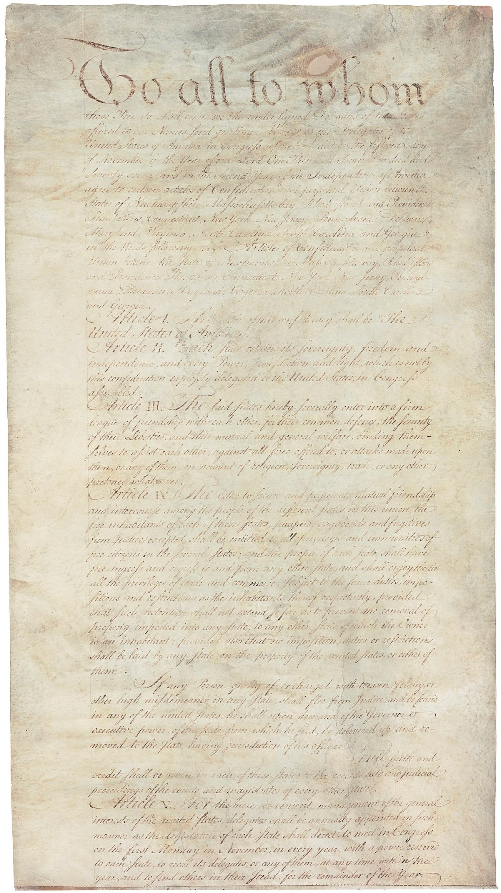 medium resolution of The Ultimate Guide to Teaching the US Constitution   The Clever Teacher