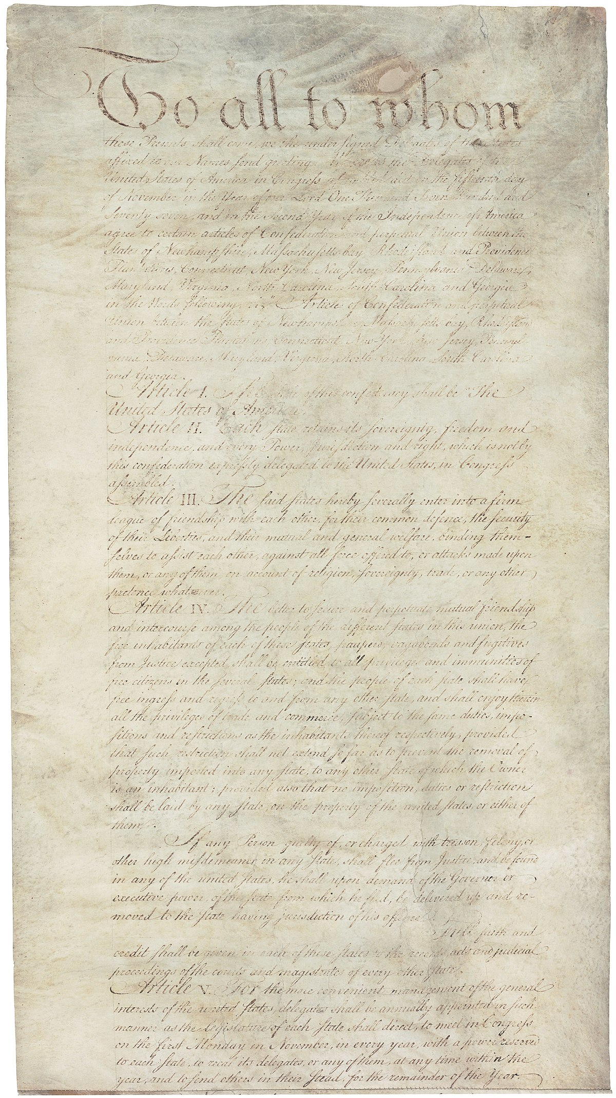 hight resolution of The Ultimate Guide to Teaching the US Constitution   The Clever Teacher