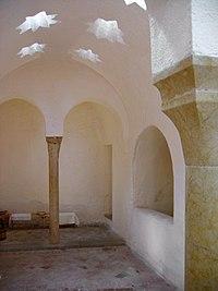 Bao turco  Wikipedia la enciclopedia libre