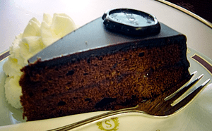 Cake (cropped and enchanced)