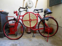 File:Firefighter bicycle.jpg