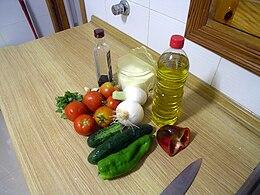 Gazpacho ingredients.jpg