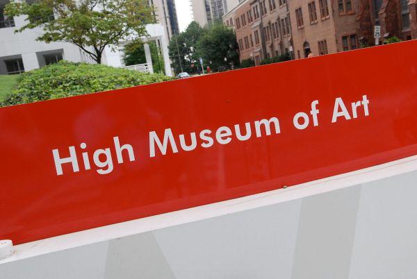 File High Museum Of Art - Atlanta Ga Hyku 13