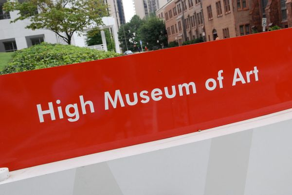 File High Museum Of Art - Atlanta Ga Hyku 13 Wikimedia Commons