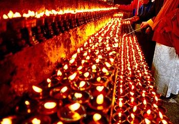 Diwali  Film