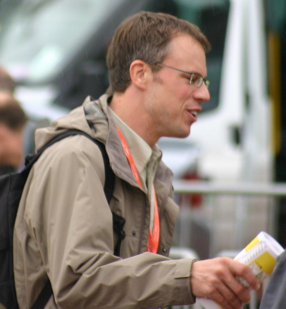 Paul Manning Cyclist Wikipedia