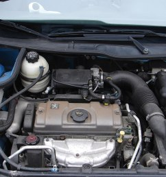 psa tu engine wikipediacitroen c2 1 4 hdi wiring diagram 11 [ 1200 x 800 Pixel ]
