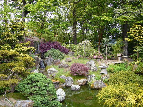 garden - simple english wikipedia