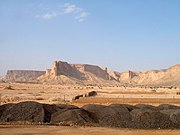 180px-Tuwaiq_Escarpment-14h38m25s-k.jpg