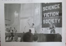 14th World Science Fiction Convention - Wikipedia