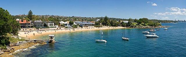 640px-Watsons_Bay_-_Camp_Cove_Beach,_Sydney_2_-_Nov_2008.jpg