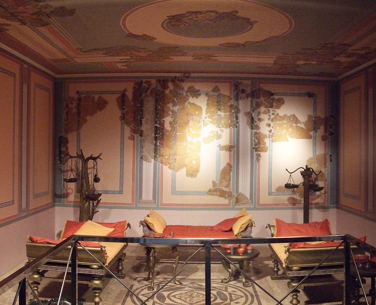 Muebles Rusticos Wikipedia