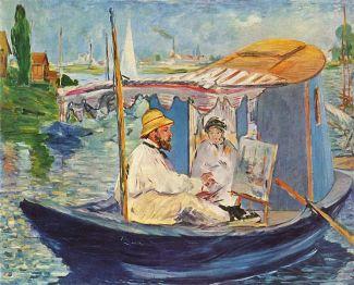 Archivo: Edouard Manet 010.jpg