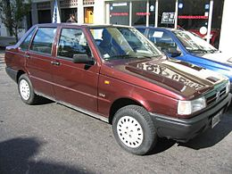Fiat Duna  Wikipedia