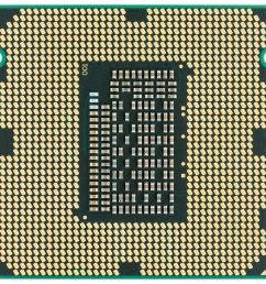 intel laptop diagram [ 1200 x 791 Pixel ]