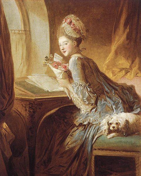 File:Jean-Honoré Fragonard - La lettre d'amour.jpg