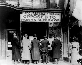 https://i0.wp.com/upload.wikimedia.org/wikipedia/commons/thumb/9/9b/National_Association_Against_Woman_Suffrage.jpg/350px-National_Association_Against_Woman_Suffrage.jpg