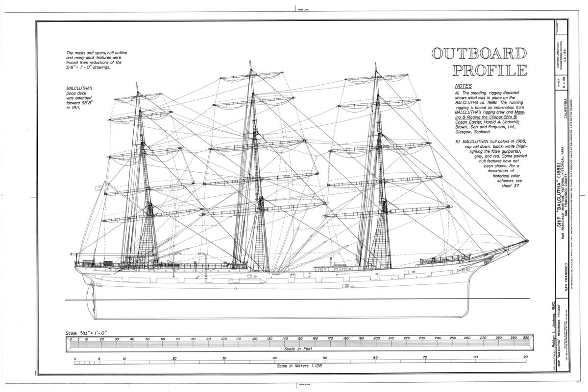 Architecture navale  Wikipdia