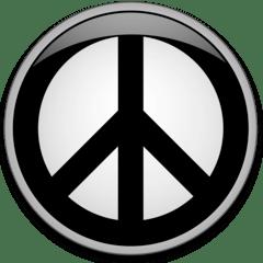 world peace wikipedia