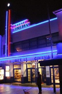 Merlin Cinemas - Wikipedia