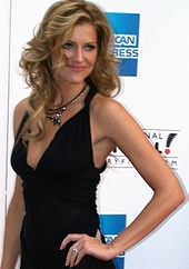 Helfer At The 2007 Calgary International Film Festival