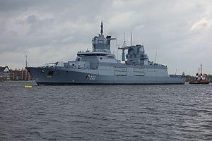 F125-class frigate - Wikipedia