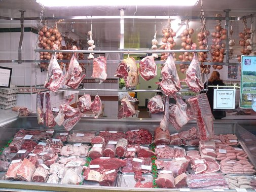 File:Bath butcher's shop.JPG