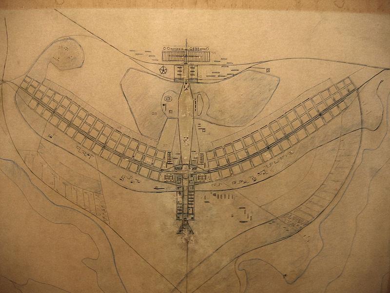 File:Brasilia - Plan.JPG