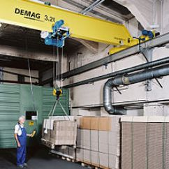 Overhead Crane Electrical Wiring Diagram 2002 Chevy Impala Wikipedia