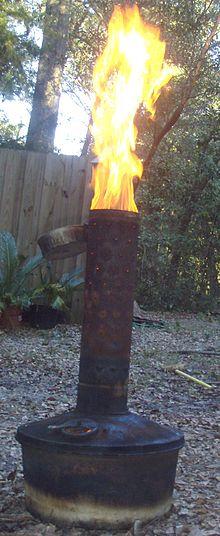 water heater er diagram movie list smudge pot - wikipedia