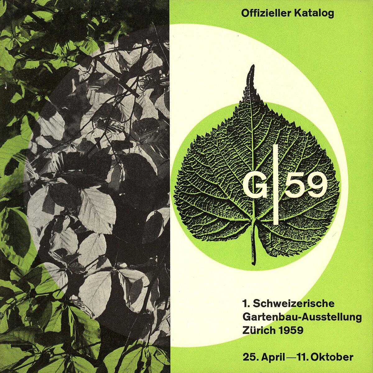 G59 - Woonkamer decor ideeën - kafkasfan club
