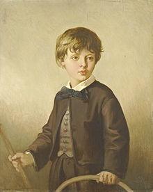 Victor Mottez  Wikipdia