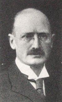 Hjalmar Wijk