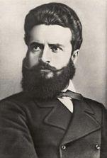 "Image result for Sergey Gennadiyevich Nechayev (1847 - 1882)"""