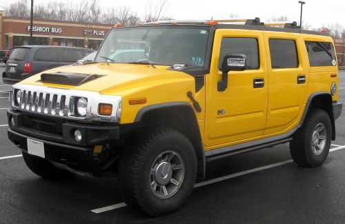 small resolution of 2006 hummer h2 engine diagram wiring diagram files 2006 hummer h2 engine diagram