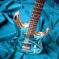 Andy Timmons Wiring Diagram Ibanez Wikipedia