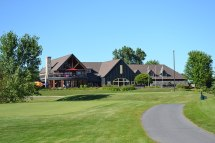 Marshes Golf Club - Wikipedia