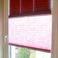 Kitchen Shades Hamptons Design Window Blind - Wikipedia