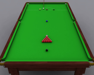 Still from Media:Snooker break.