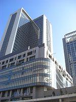 臺灣摩天大樓列表 - 維基百科。自由的百科全書