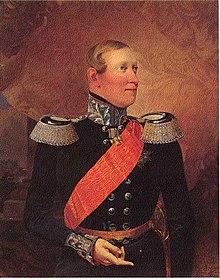 1800 Paul Friedrich.jpg