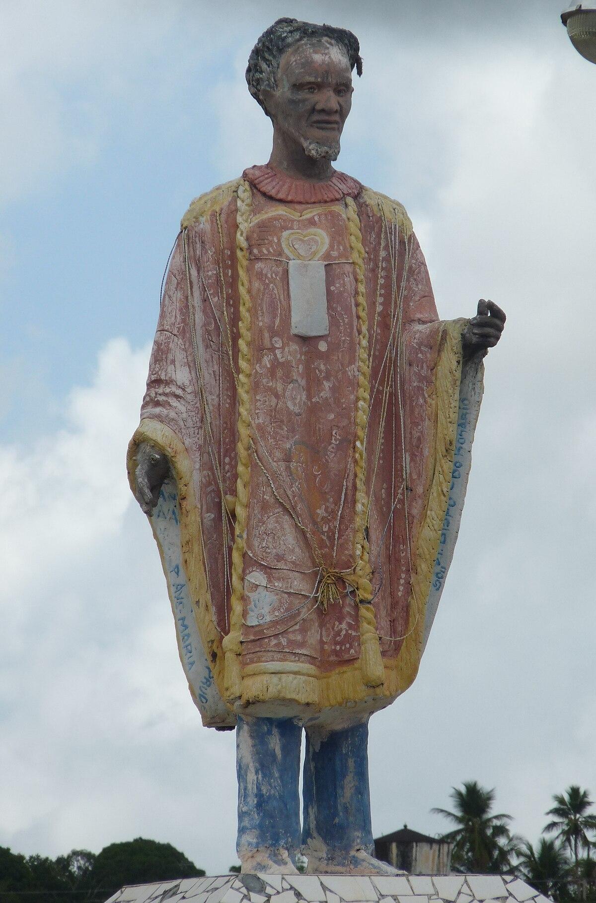 Arthur Bispo do Rosrio  Wikipedia