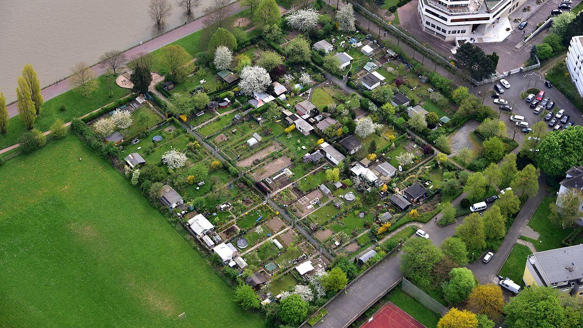 Kleingarten  Wikipedia