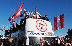 PASION PINCHARRATA Club Estudiantes de La Plata Artculo destacado Estudiantes Nombre completo